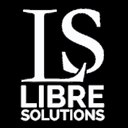 libre solutions